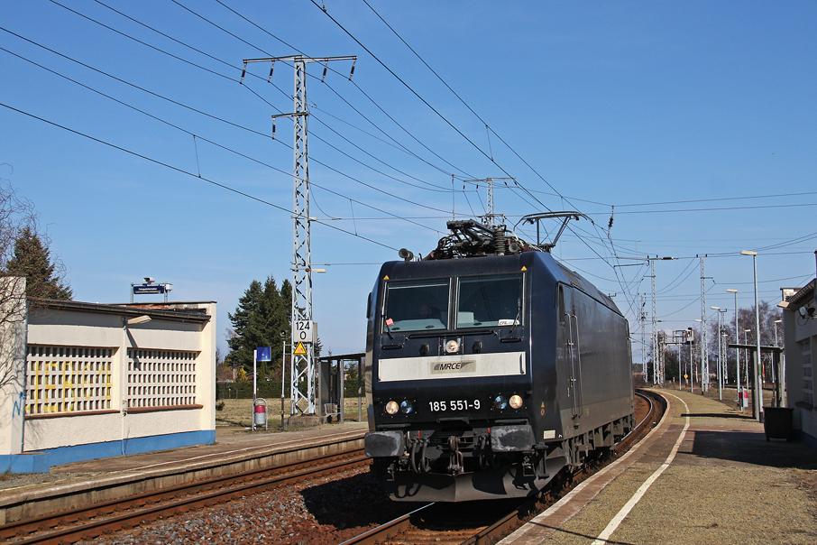 https://img.webme.com/pic/e/elbtalbahn/9794-185-551.jpg