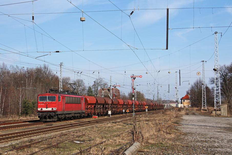 https://img.webme.com/pic/e/elbtalbahn/9816-155-105.jpg
