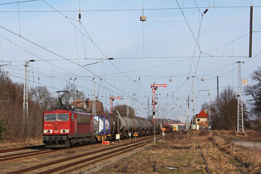 https://img.webme.com/pic/e/elbtalbahn/9832-155-123.jpg