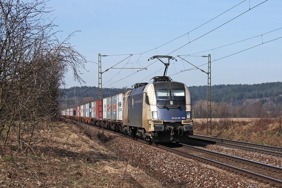 https://img.webme.com/pic/e/elbtalbahn/9860-es64u2-066.jpg