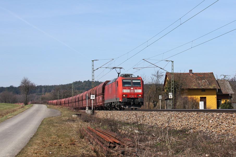 https://img.webme.com/pic/e/elbtalbahn/9864-185-047.jpg