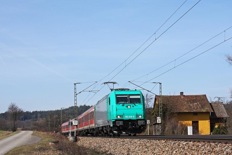 https://img.webme.com/pic/e/elbtalbahn/9872-185-618.jpg