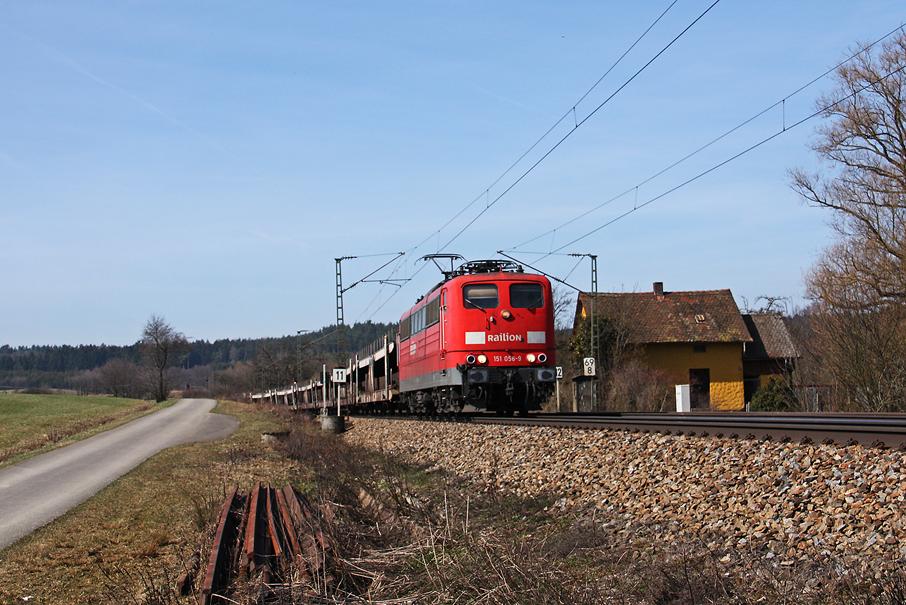 https://img.webme.com/pic/e/elbtalbahn/9901-151-056.jpg