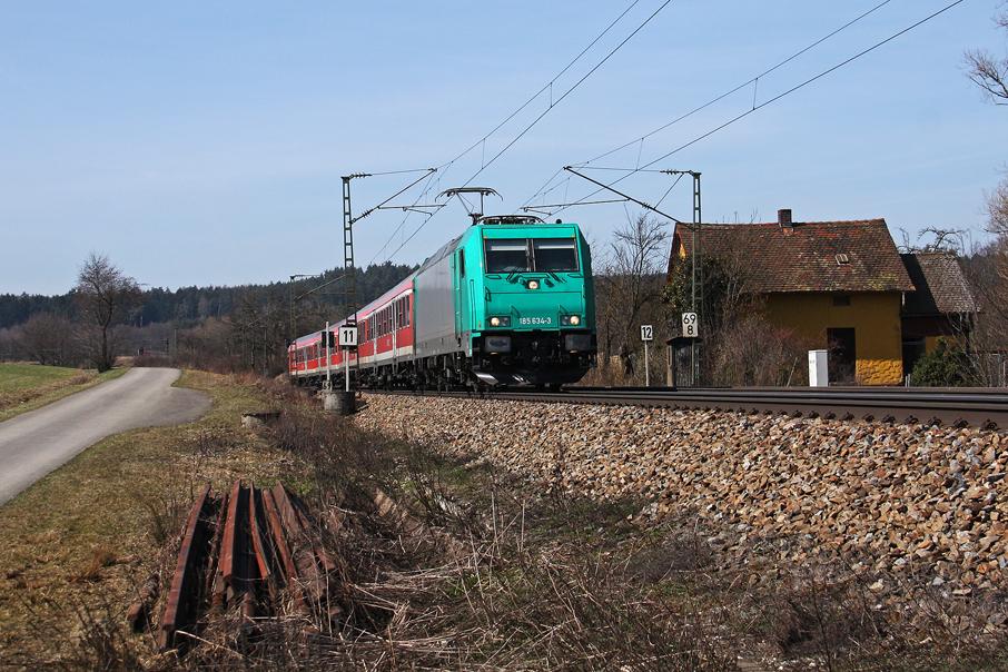 https://img.webme.com/pic/e/elbtalbahn/9905-185-634.jpg