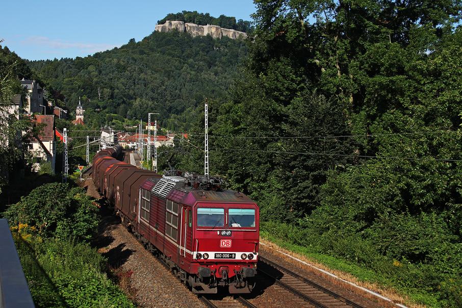 https://img.webme.com/pic/e/elbtalbahn/9908-180-006.jpg