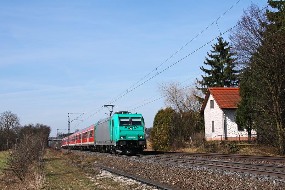 https://img.webme.com/pic/e/elbtalbahn/9926-185-616.jpg