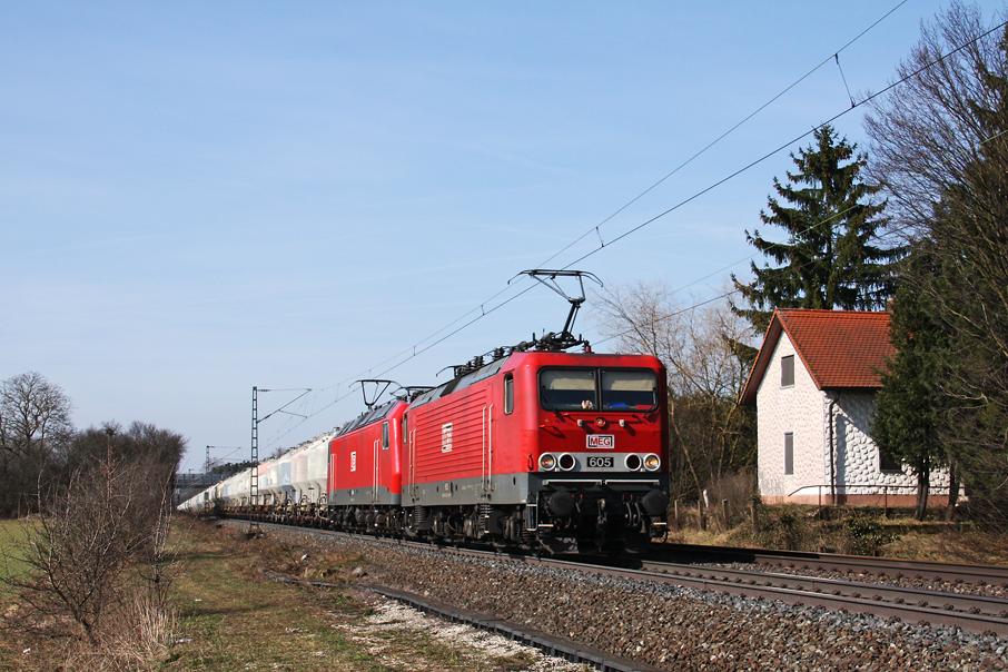 https://img.webme.com/pic/e/elbtalbahn/9942-meg605-804.jpg