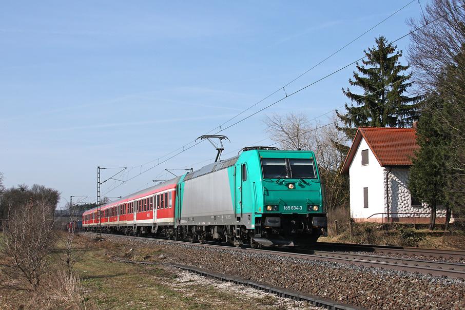 https://img.webme.com/pic/e/elbtalbahn/9956-185-634.jpg