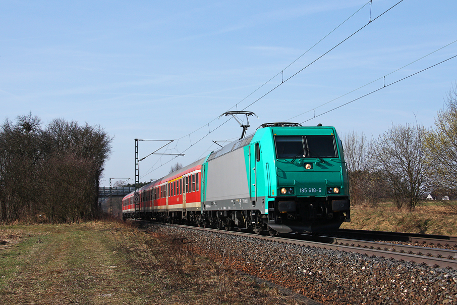https://img.webme.com/pic/e/elbtalbahn/9969-185-618.jpg