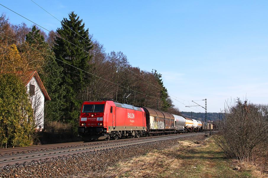 https://img.webme.com/pic/e/elbtalbahn/9975-185-295.jpg