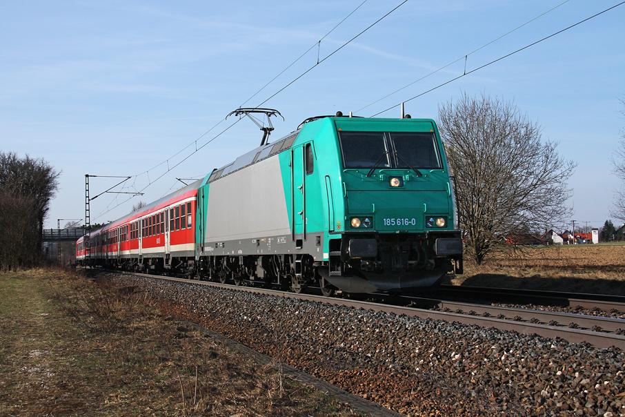 https://img.webme.com/pic/e/elbtalbahn/9979-185-616.jpg