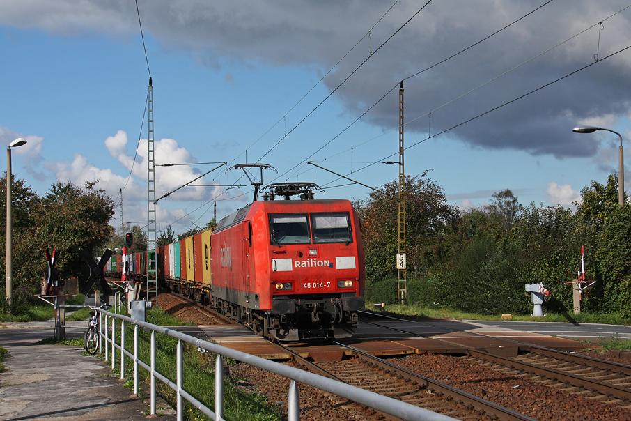 https://img.webme.com/pic/e/elbtalbahn/9989-145-014.jpg