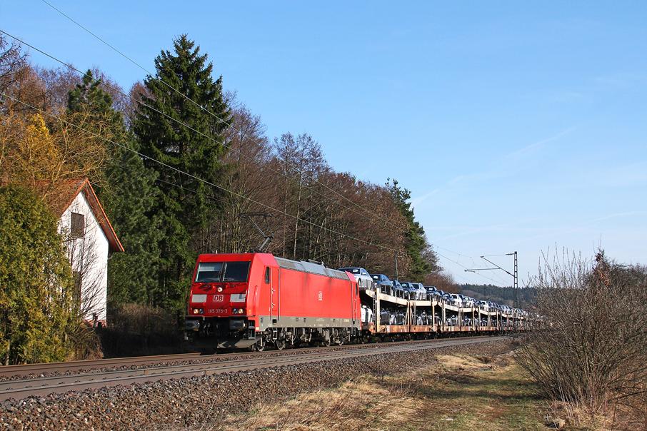 https://img.webme.com/pic/e/elbtalbahn/9989-185-375.jpg