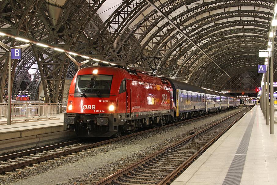 https://img.webme.com/pic/e/elbtalbahn/img_6779-1216-226.jpg