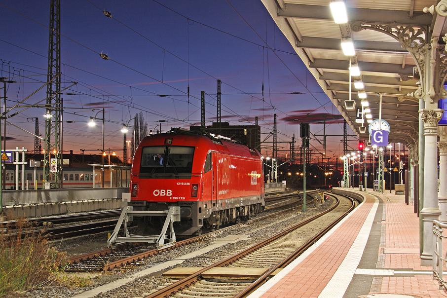 https://img.webme.com/pic/e/elbtalbahn/img_6869-1216-226.jpg