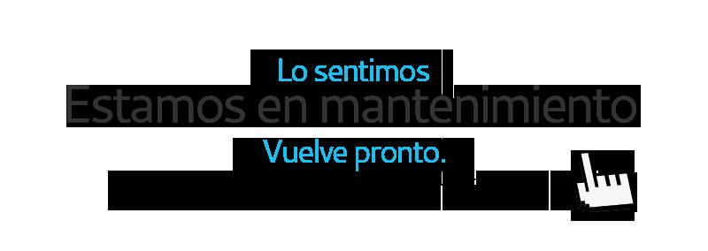 https://img.webme.com/pic/e/elbuho89/mantenimiento