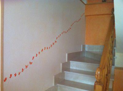 Elmanitasdelbarrio imagenes - Zocalos para escaleras ...
