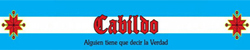 https://img.webme.com/pic/e/elquijote2010/cabildoo2.jpg