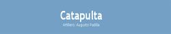 https://img.webme.com/pic/e/elquijote2010/catapulta2.jpg