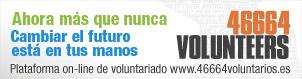 https://img.webme.com/pic/e/elquijote2010/voluntari11.jpg