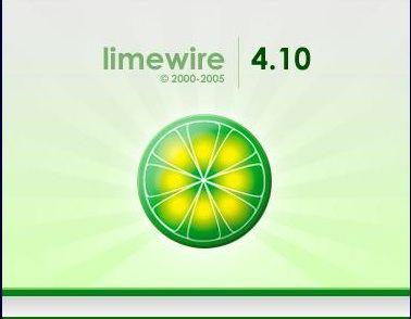 descargar limewire gratis