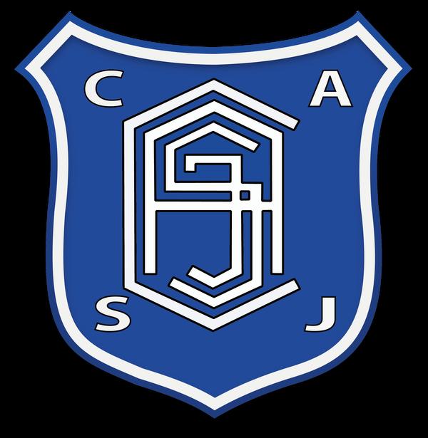 San Juan (Tucumán)