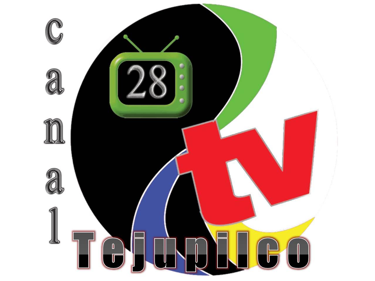 canal 28 tejupilco