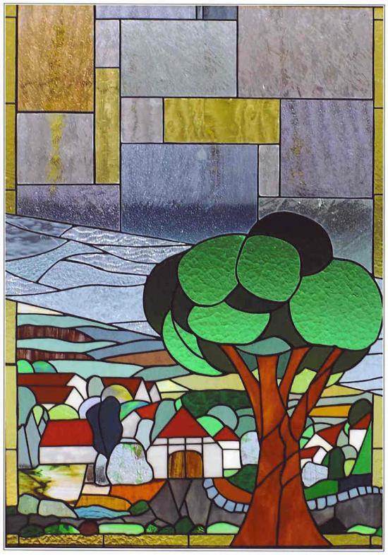 Fensterbild1