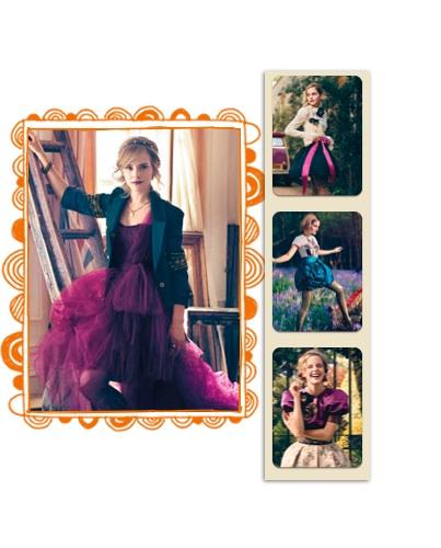 200px-Emma_Watson