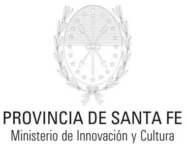 Inicio for Ministerio de innovacion