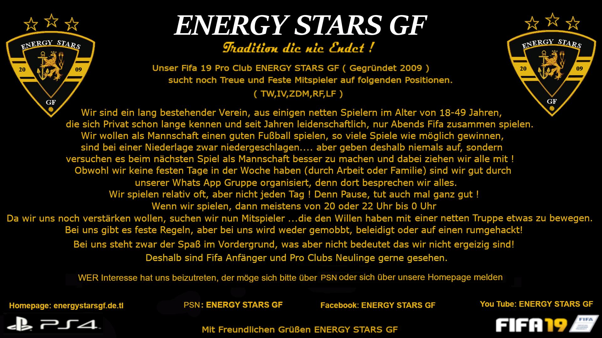 EGFSpielersuche19-20.png