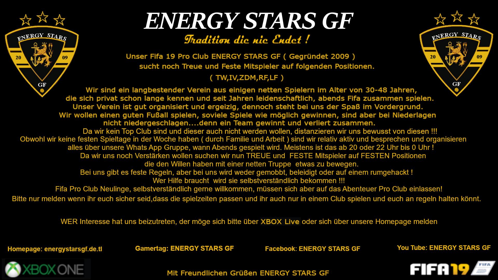 [Bild: ENERGY%20STARS%20GF%20FIFA%2019%20XBOX%2...CHE%20.png]