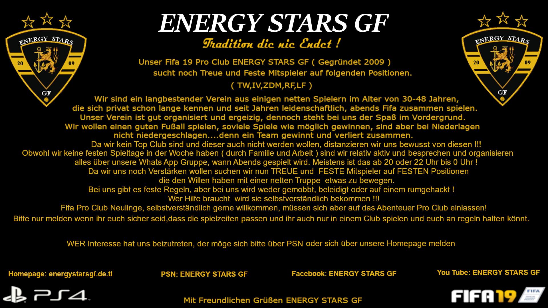 ENERGY%20STARS%20GF%20FIFA19%20SPIELERSU