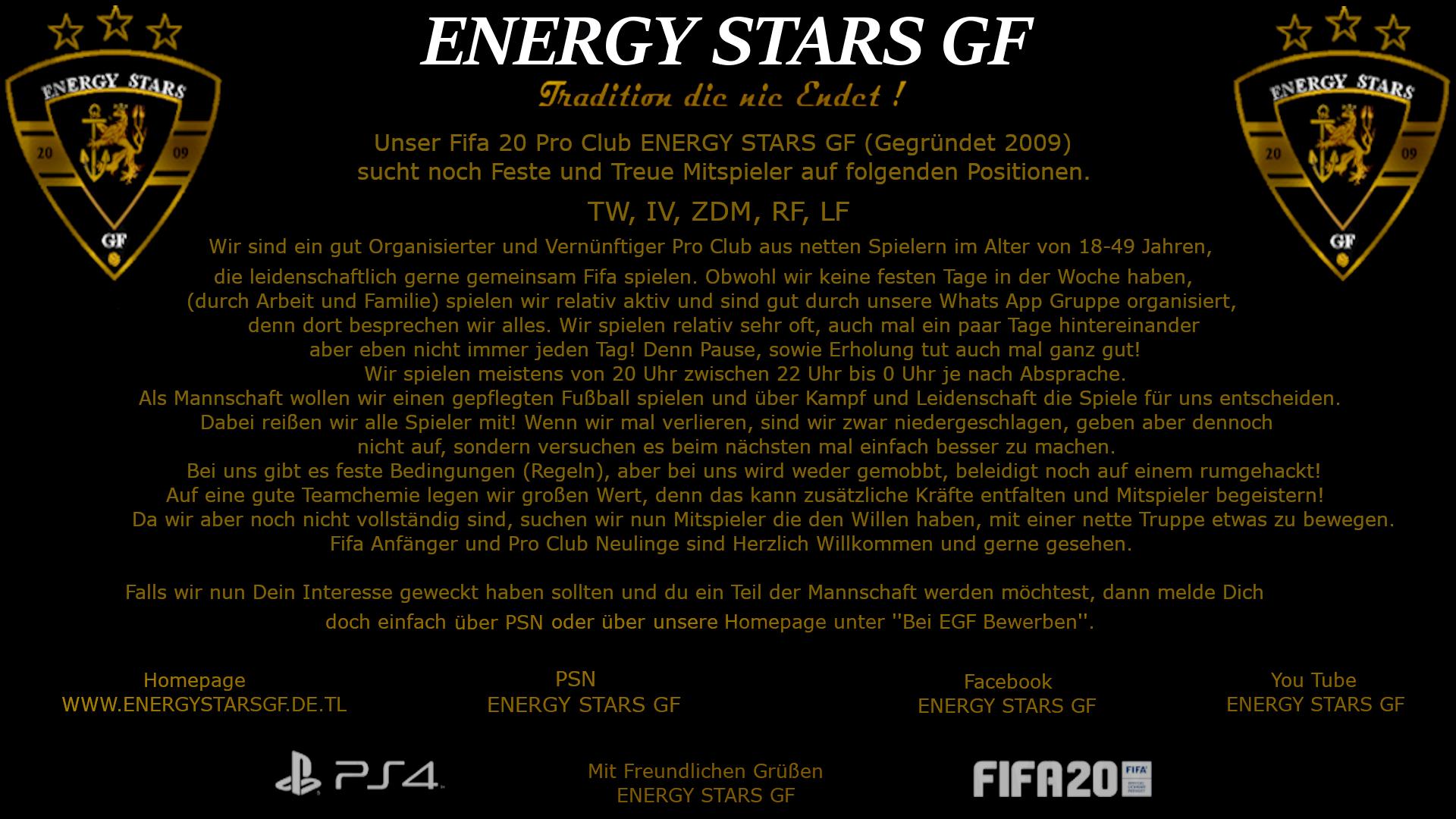 ENERGY%20STARS%20GF%20SPIELERSUCHE%20FIFA%2020%2011.11.19.png