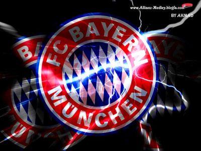 Fc Bayern Bayern