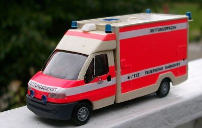 Modellbau Hannover engels modellbau rettungsdienst hannover