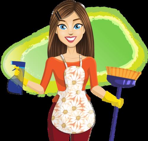 Enmacleaning Enma Cleaning