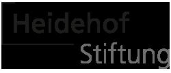 Heidehof Stiftung