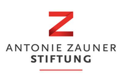 Zauner Stiftung