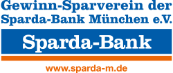 Gewinn-Sparverein der Sparda Bank München e.V.