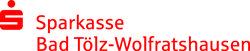 Sparkasse Bad-Tölz Wolfratshausen