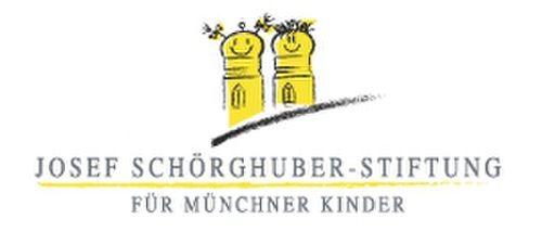 Josef-Schörghuber-Stiftung
