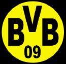 bvb 09 wappen