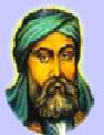 Imam Muhammed Bakir
