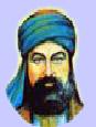 Imam Hasan