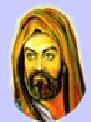 Imam Hüseyin