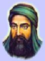 Imam Musa-i Kazim