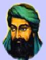Imam-Ali-Naki