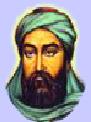 Imam-Ali-Riza