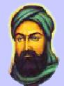 Imam-Muhammed-Taki